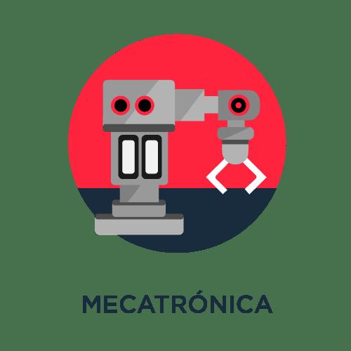 2.2 mecatronica