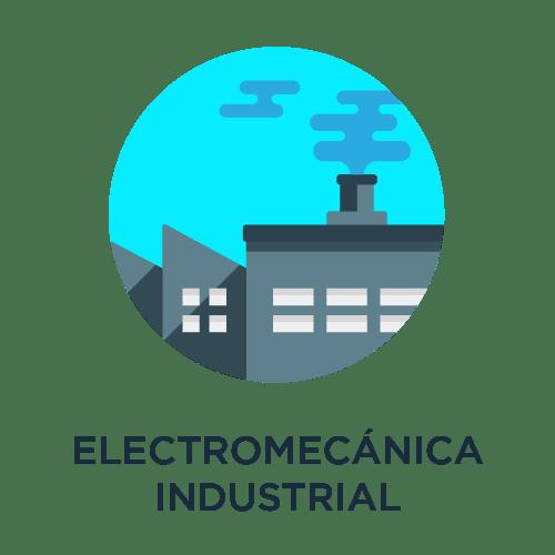 3.2 electromecanica indus