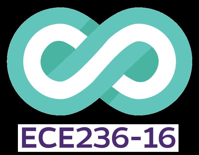ECE236 16