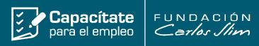 CapacitateEmpleo