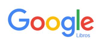 GoogleLibros
