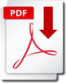 log pdf